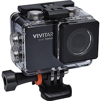 vivitar full hd 1080p action cam manual