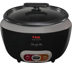aroma 6 cup rice cooker and food steamer manual