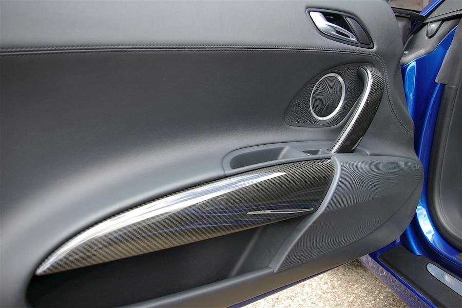 audi r8 v10 coupe manual