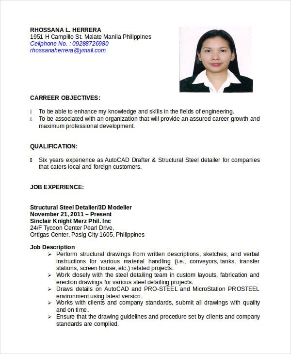 autocad civil 3d 2016 user manual pdf download