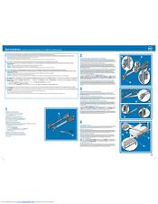 dell precision t3400 workstation manual