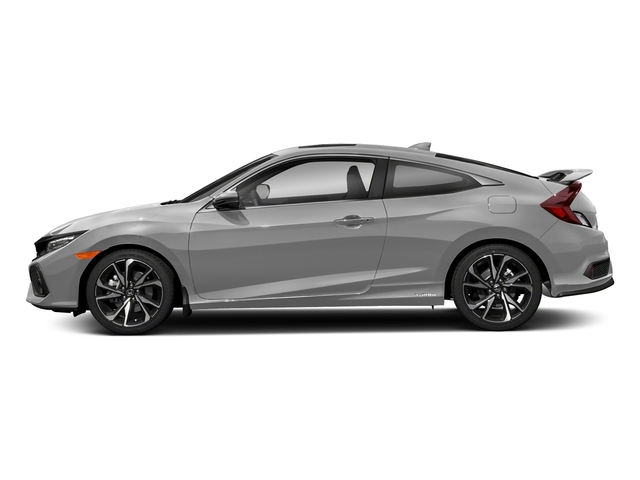 2017 honda civic mpg manual