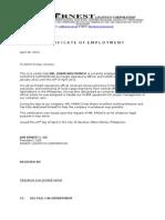 cfc ffl cls team manual