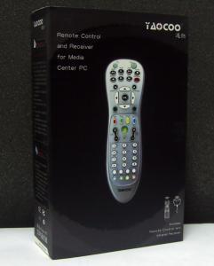 logitech harmony 525 remote control manual