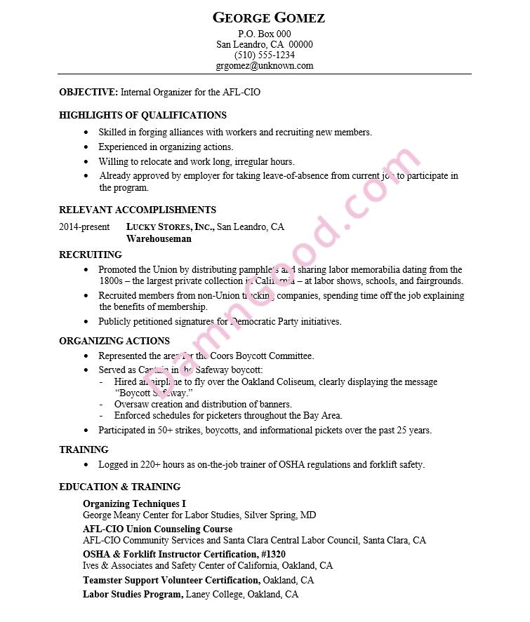 free real estate training manual