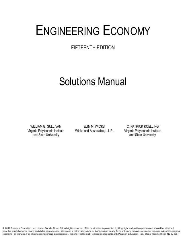 boylestad instructor solution manual 12th