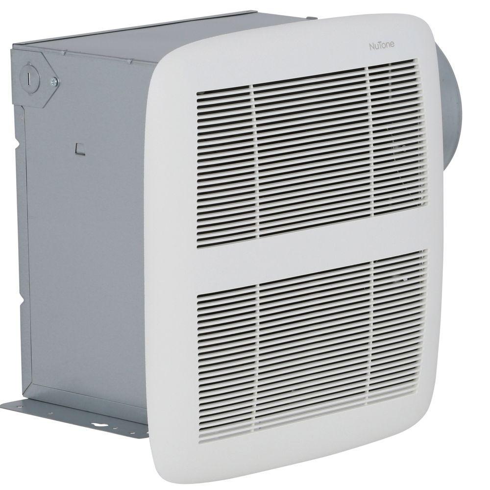 breeze easy bathroom fan humidity manual