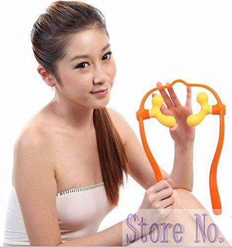 buy manual massage tools edmonton