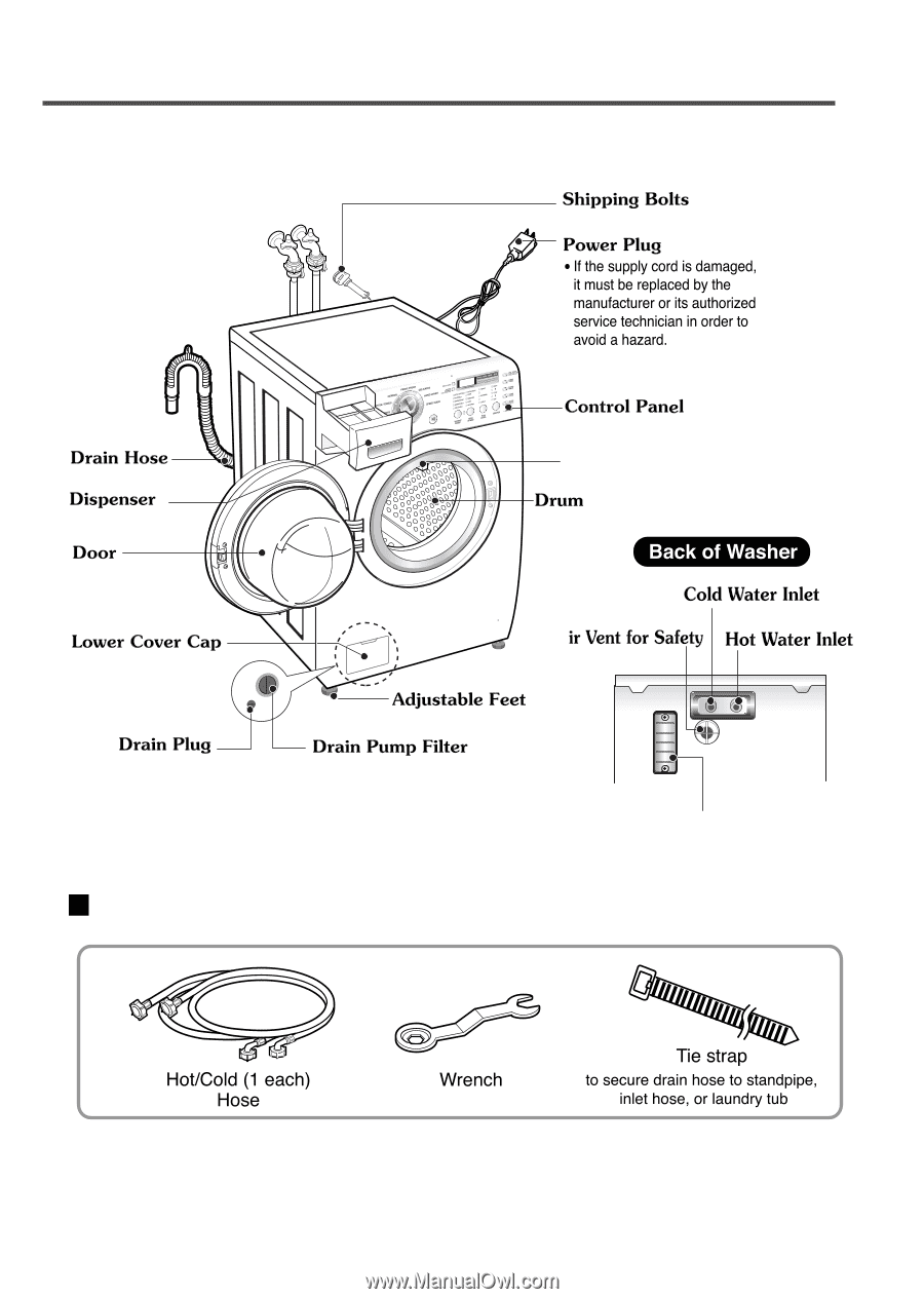 service manual for lg lm5850