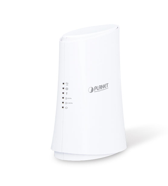 planet router adw-4401 manual