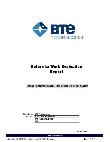 biodex isokinetic dynamometer user manual