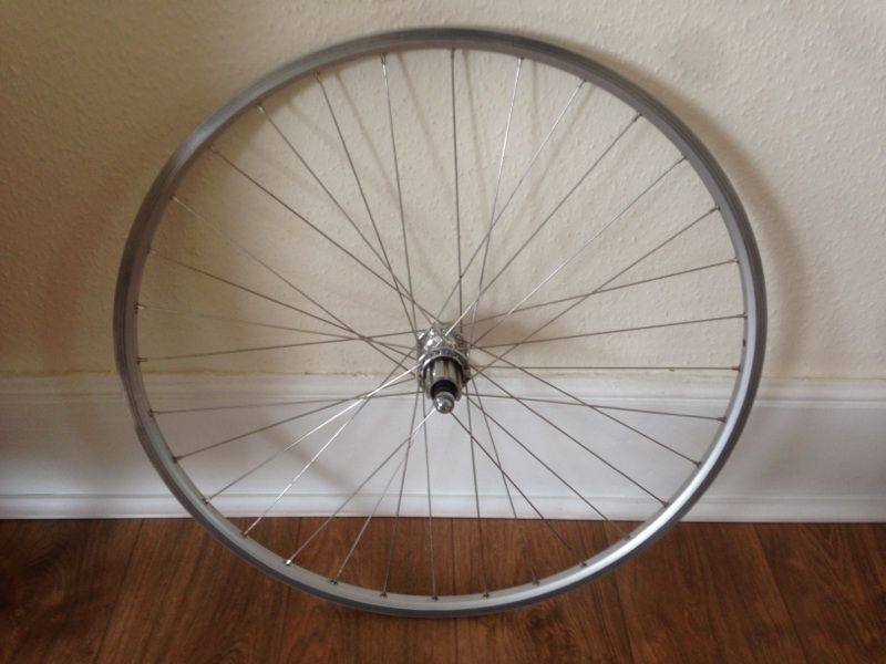 campagnolo 10 speed cassette manual