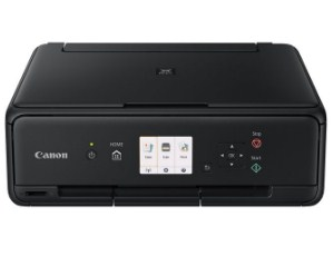 canon pixma mg4120 printer manual