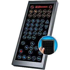 prime remote control txcc17 manual