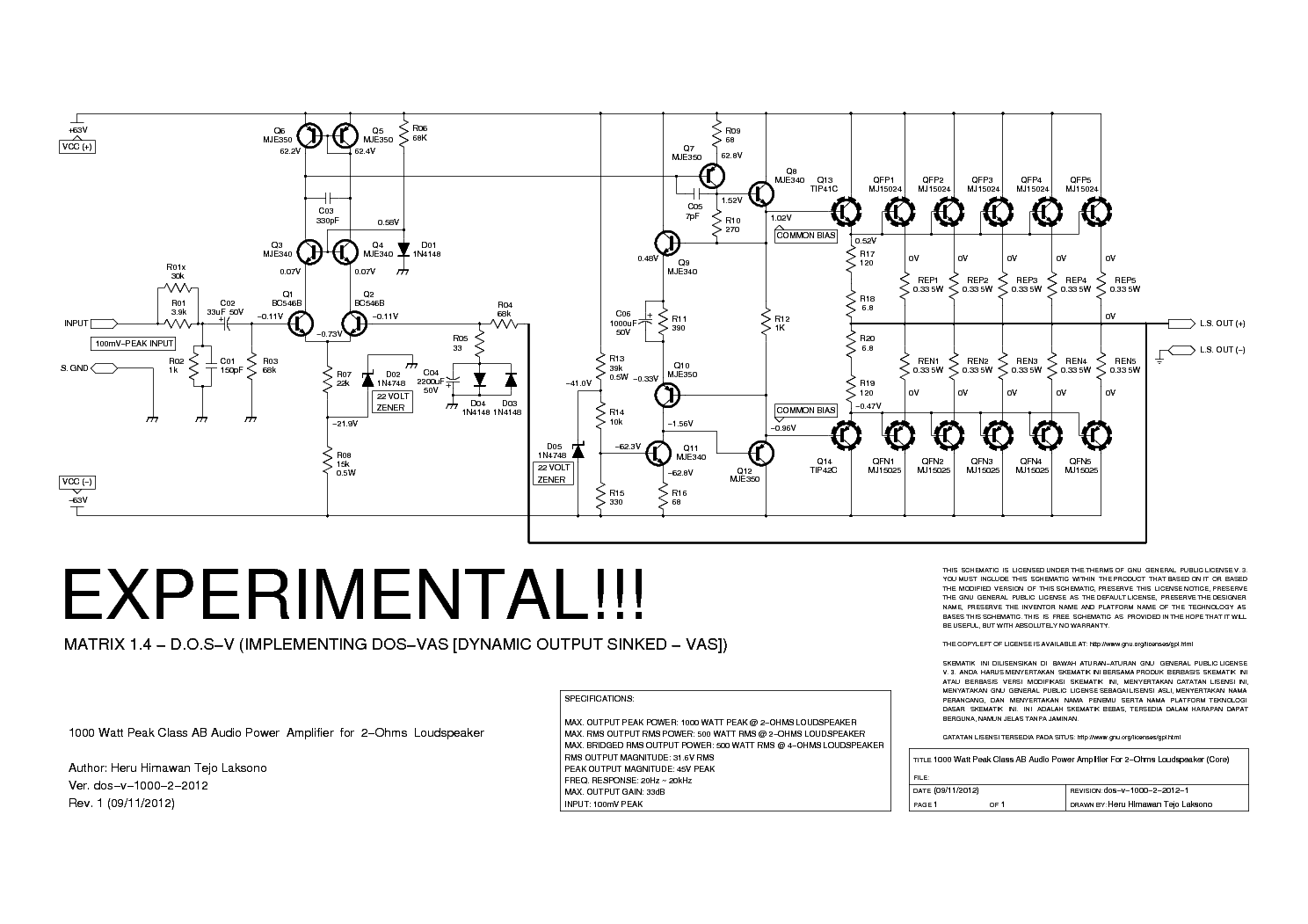 control4 c4-8amp1-b manual