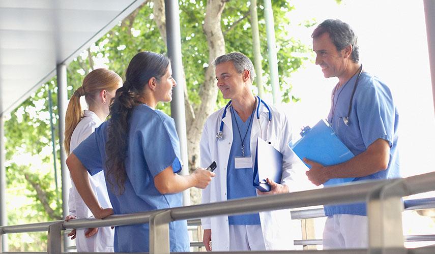 community first health plan provider manual