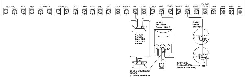 concord eu1p36cn-1 installation manual