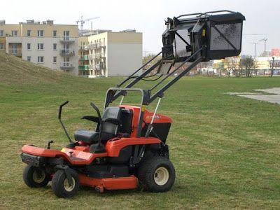 cub cadet riding hydrostatic zero turn lawn mower parking manual