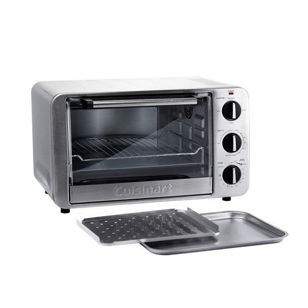 cuisinart convection bread machine manual