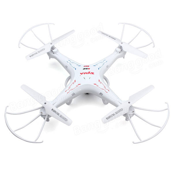 syma x5c-1 user manual download