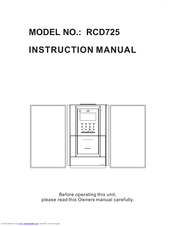 d500 manual hogan free download