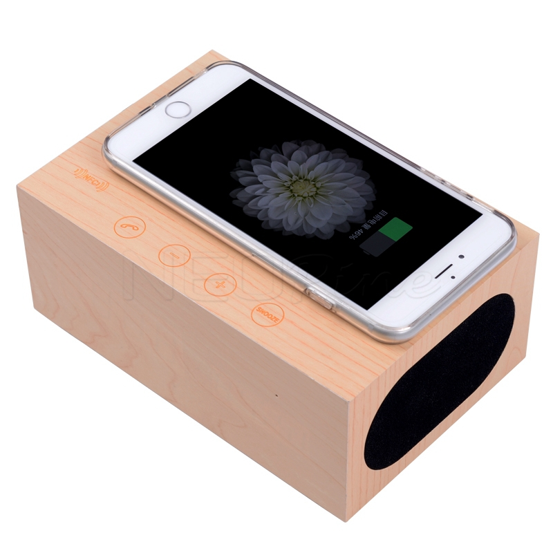 ihome ipod docking station manual