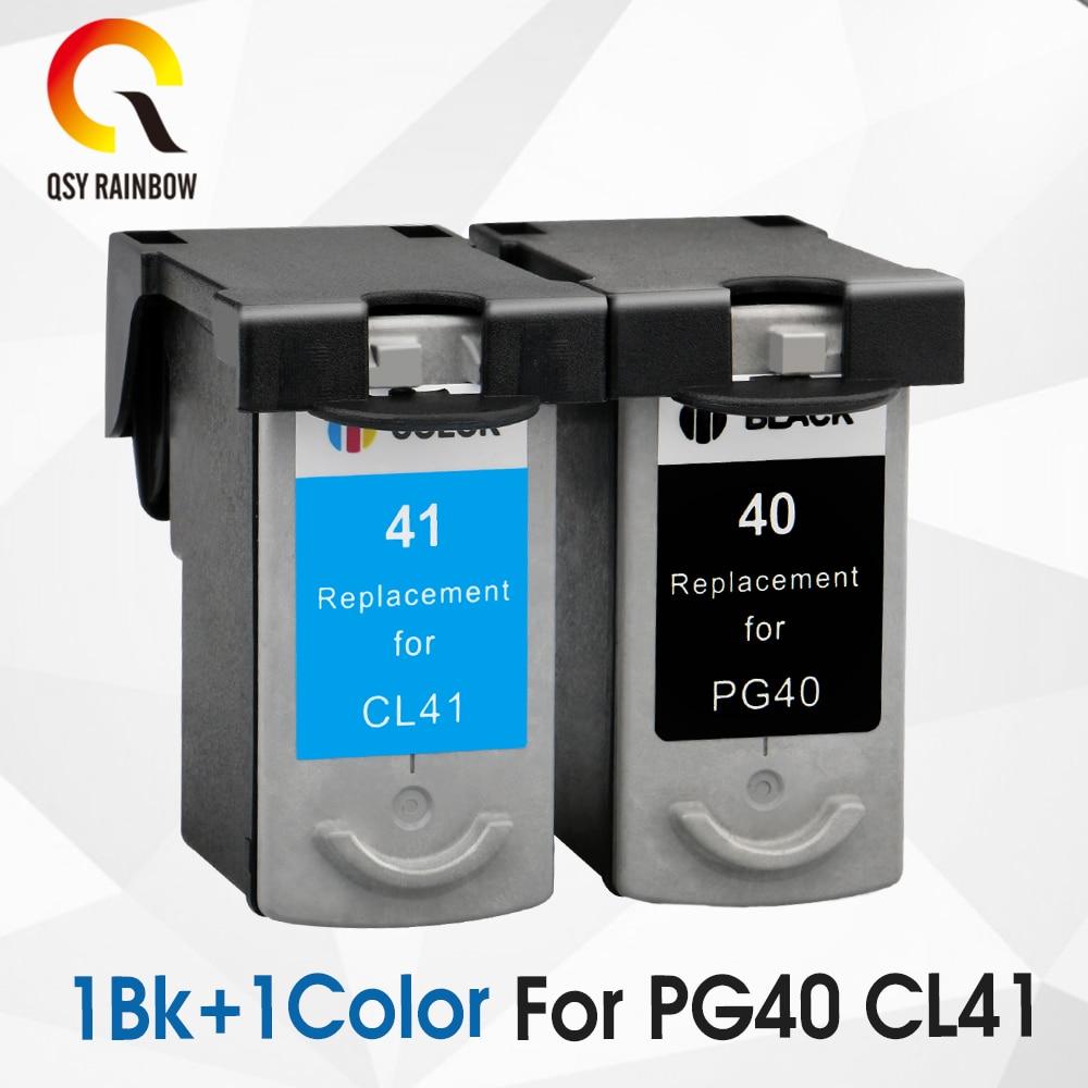 canon inkjet ip1800 series manual