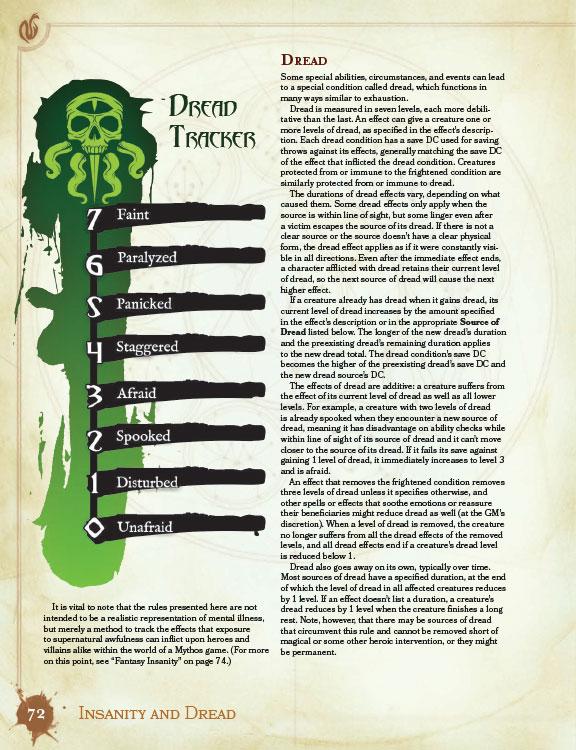 dnd 5e monster manual anyflip