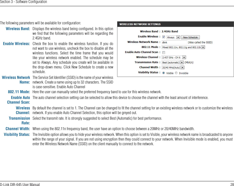 download d-link dir-645 manual pdf