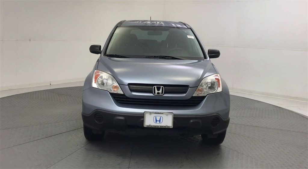 download honda crv owners manual