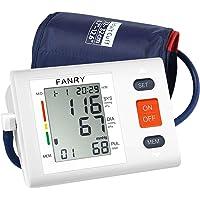 omron 7 series wireless wrist blood pressure monitor manual
