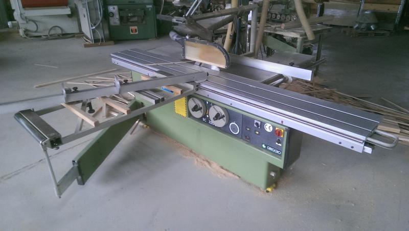 sc 3200 griggio user manual