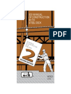 vulcraft steel roof and floor deck manual