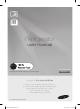 everset two door cooler user manual