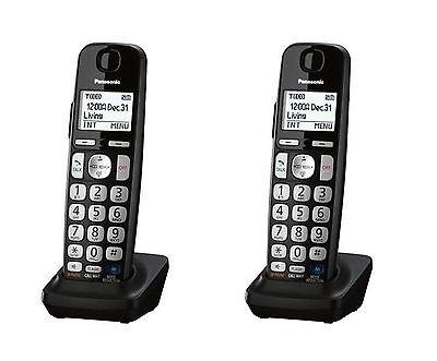 panasonic kxtgf352 digital corded cordless phone manual