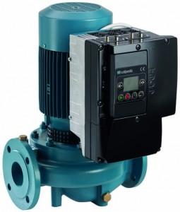 grundfos variable speed pump manual