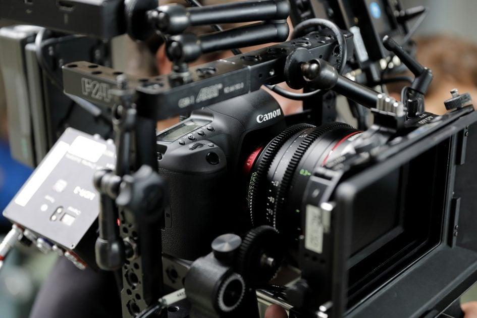 nikon d750 manual movie mode