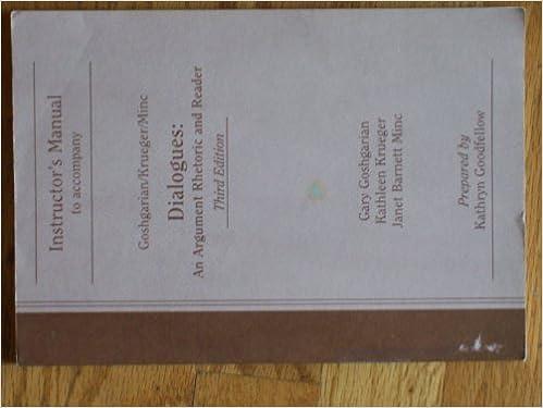 mhfa instructor manuals free pdf