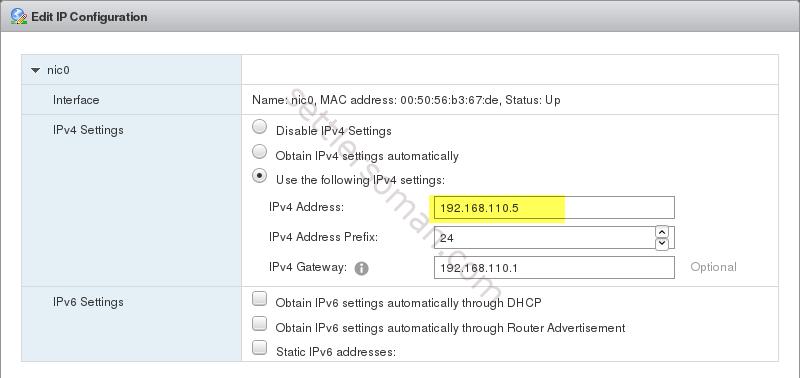 rt-ac87r manual change ip address