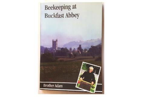 ontario beekeepers association queen rearing manual