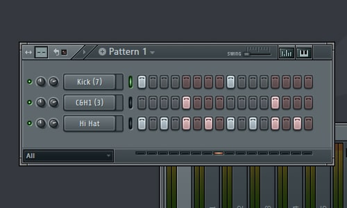 fl studio sound making manual