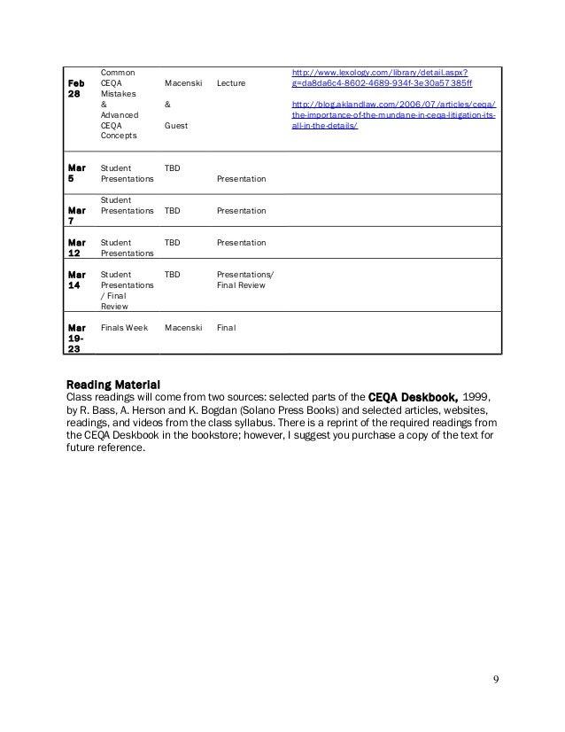 fta noise and vibration manual pdf