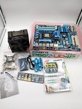 gigabyte ga-p55a-ud4p manual