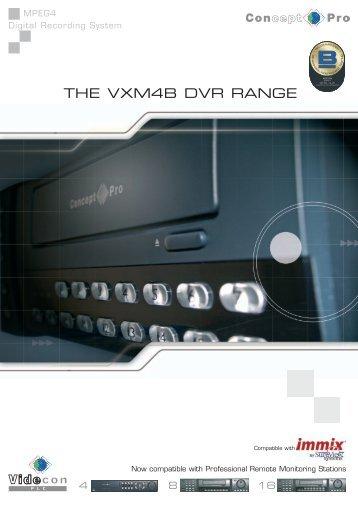h.264 standalone dvr 4ch 8ch 16ch user manual v1.01