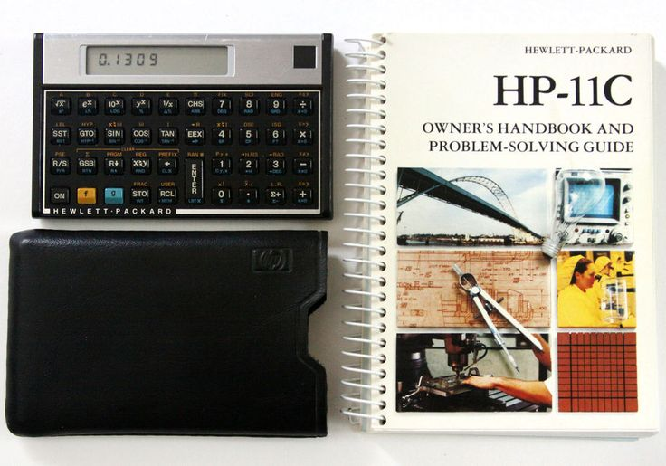 hewlett packard probook 6550b manual
