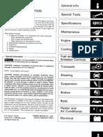 honda crv 1998 manual download