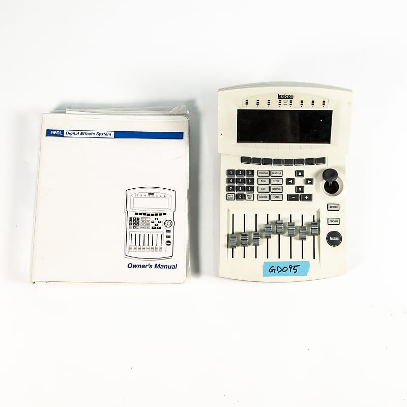 hp 712dn manual feed config