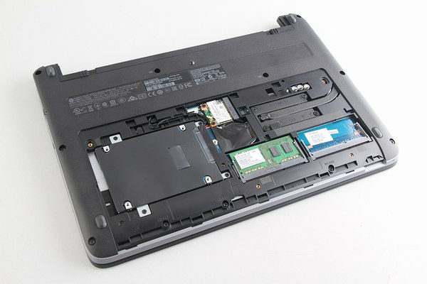 hp hdd replacement manual 14-af108ca