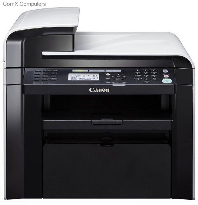 hp laserjet p4515x printer manual