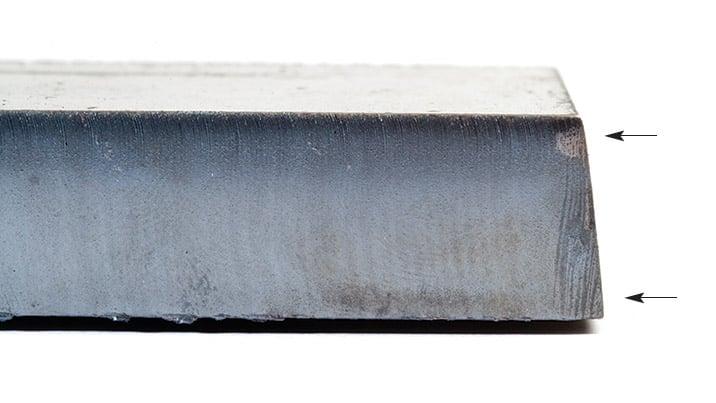 hypertherm edge pro ti manual